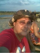 David from Mexico 68 y.o.