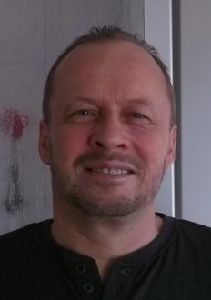 Hans Wolfhagen