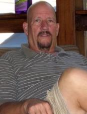 John from USA 78 y.o.
