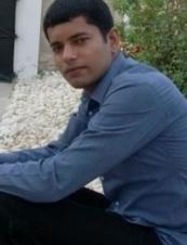maham from USA 35 y.o.