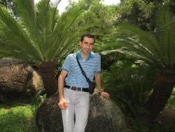 Zidan al-Fuhūd