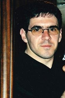 Carlos Matosinhos