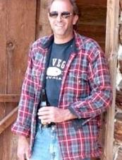Doug from USA 57 y.o.
