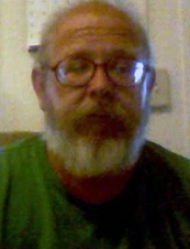 james from USA 66 y.o.