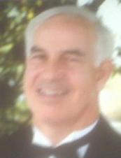 john from USA 67 y.o.