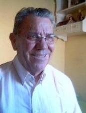 José Antonio from Spain 66 y.o.