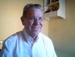 José Antonio Antequera