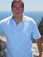 Michael from Denmark 57 y.o.