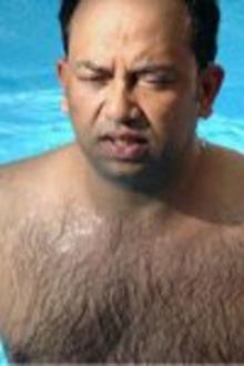 Mohamed Louth