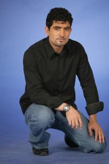 Rahul Raga