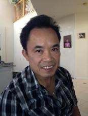 tuan from USA 57 y.o.