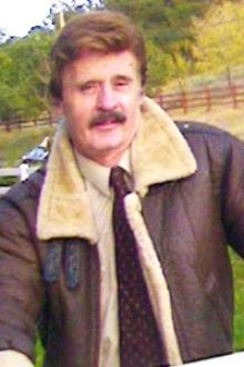 Wesley Colorado Springs