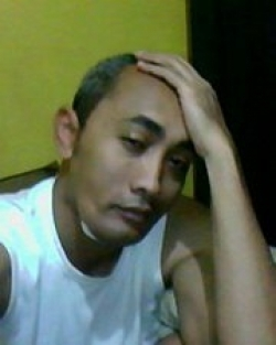 Adi Yogyakarta