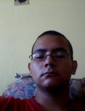 agustin from USA 28 y.o.