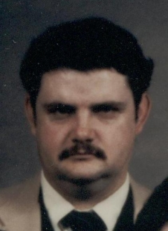 Albert Ottumwa