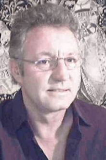 Alfons Radolfzell