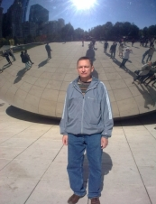 Andrei from USA 53 y.o.