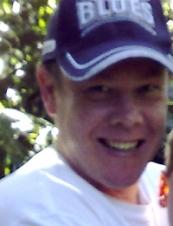 Ash from Australia 47 y.o.