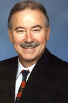 Bill Houston