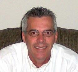 Bob Mesa
