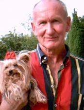 bob from Germany 65 y.o.