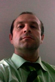 Bogdan Rădăuţi