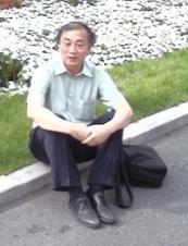 bongryeul, Aoulef