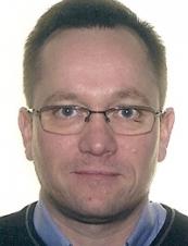 Brian from Denmark 53 y.o.
