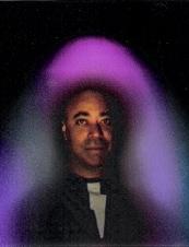 Carlos from USA 57 y.o.