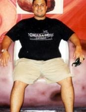 Carlos from USA 55 y.o.