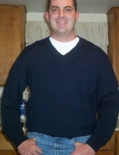 Cory from USA 48 y.o.