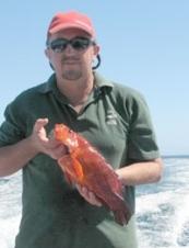 craig from Australia 58 y.o.