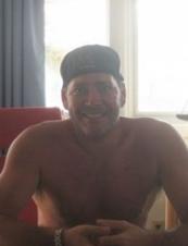 Craig from USA 54 y.o.