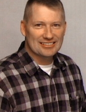 Dan from USA 54 y.o.