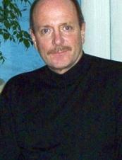 Dan from USA 67 y.o.