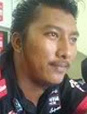 daniel, Jitra