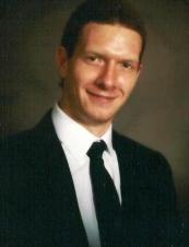 Daniel from USA 51 y.o.