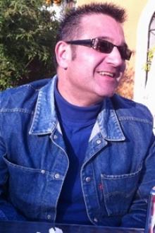 DAVID Córdoba