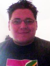 David from UK 29 y.o.