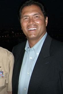 David San Diego