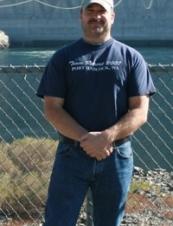 Derek from USA 51 y.o.