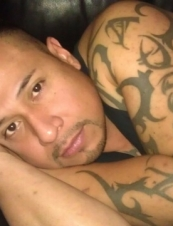 Edwin from USA 46 y.o.