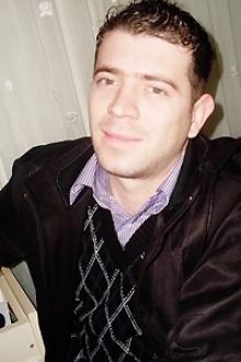 Erman Marmaris