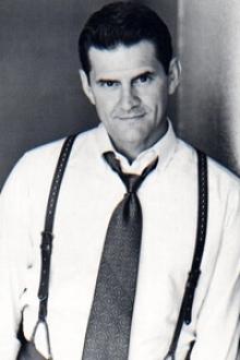 Evan Glendale
