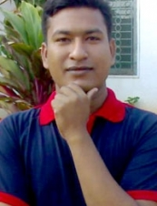 fazle07 from France 39 y.o.