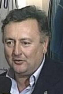 Gianfranco Pittsfield