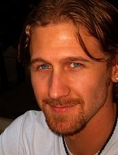Giordan from USA 35 y.o.
