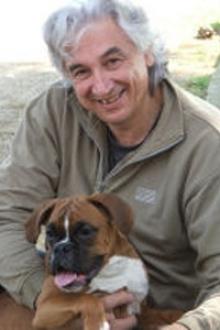 Giorgio Parma