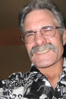 Glenn Missoula