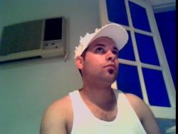 Hany Hihyā